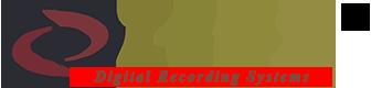 Teax CD Üretimi ve DVD Üretimi, CD Çoğaltım, baskı ve kopyalama